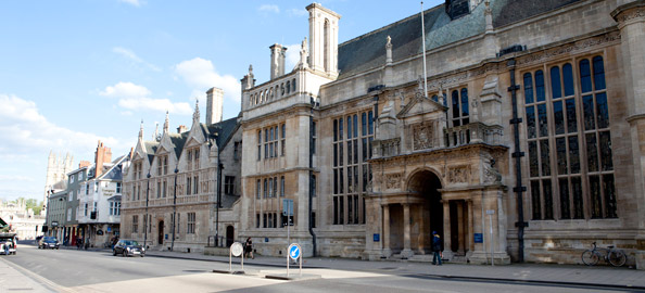Oxford_LocalInfo_MAIN
